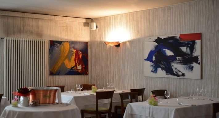 cucina cereda a bergamo ponte san pietro - Cucina Cereda Ponte San Pietro