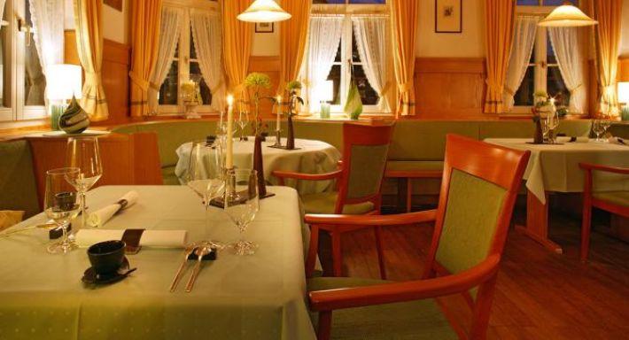 Купить ресторан в берлине